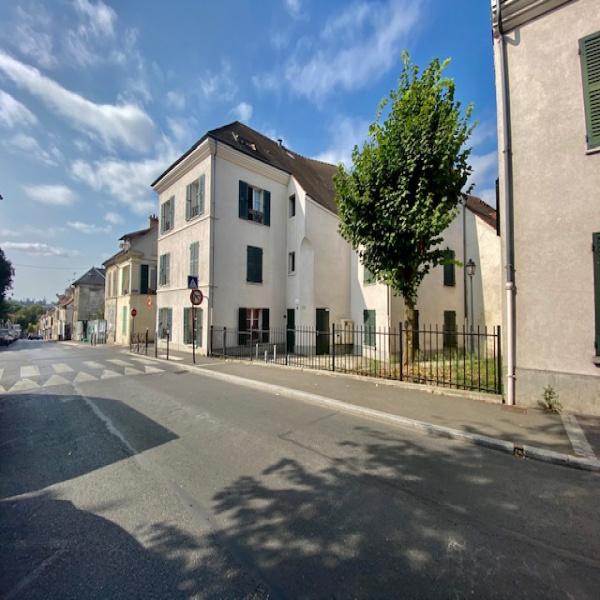 Offres de vente Appartement Sarcelles 95200