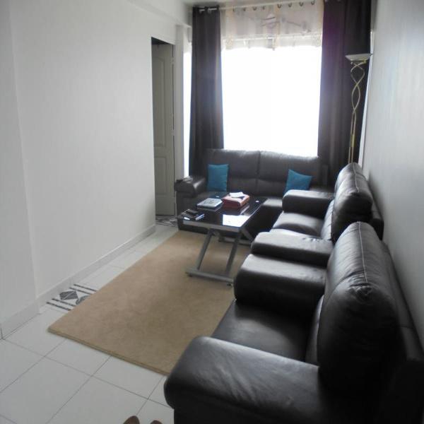 r sultat de votre recherche avec immo stains. Black Bedroom Furniture Sets. Home Design Ideas