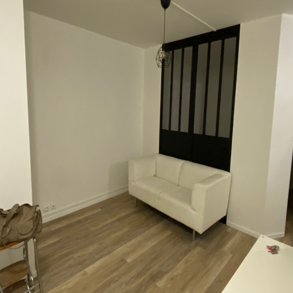 Offres de location Appartement Épinay-sur-Seine 93800